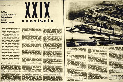 XXIX_vuosisata_Apu_10_60