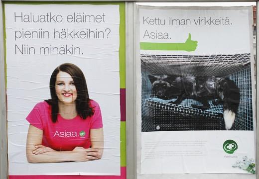 mari_kiviniemi_vaalijuliste_1