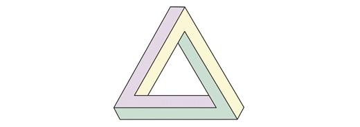 penrosen_kolmio_kuva_Wikipedia