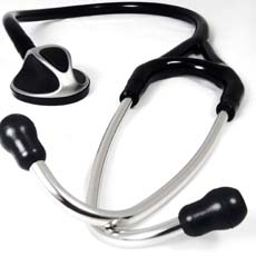 Doctors_stethoscope_2(4)