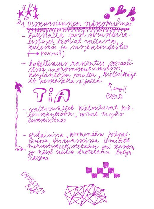 jalkkari_06_12