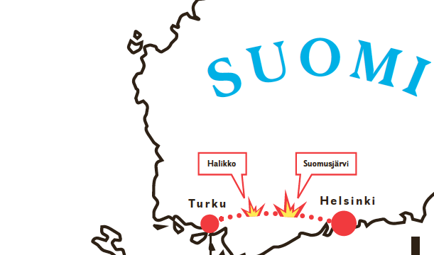 ylioppilaslehti.fi