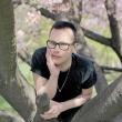 Pikkanen_puussa