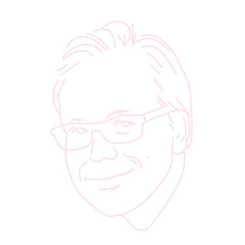 Timo Ahopelto, pääomasijoittaja ja Valkeen hallituksen puheenjohtaja.