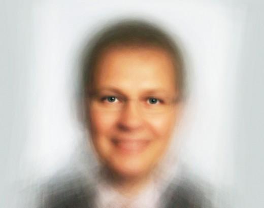 kansan_edustaja_artikkelikuva