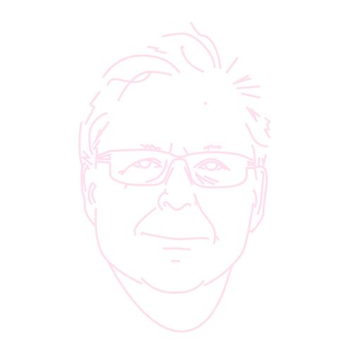 Jukka Häyrynen, Tekes