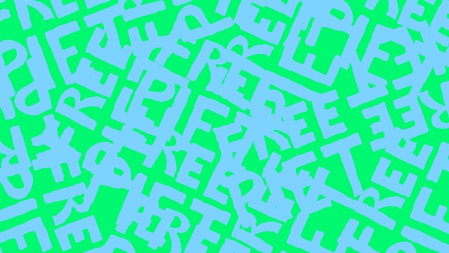 freepiet