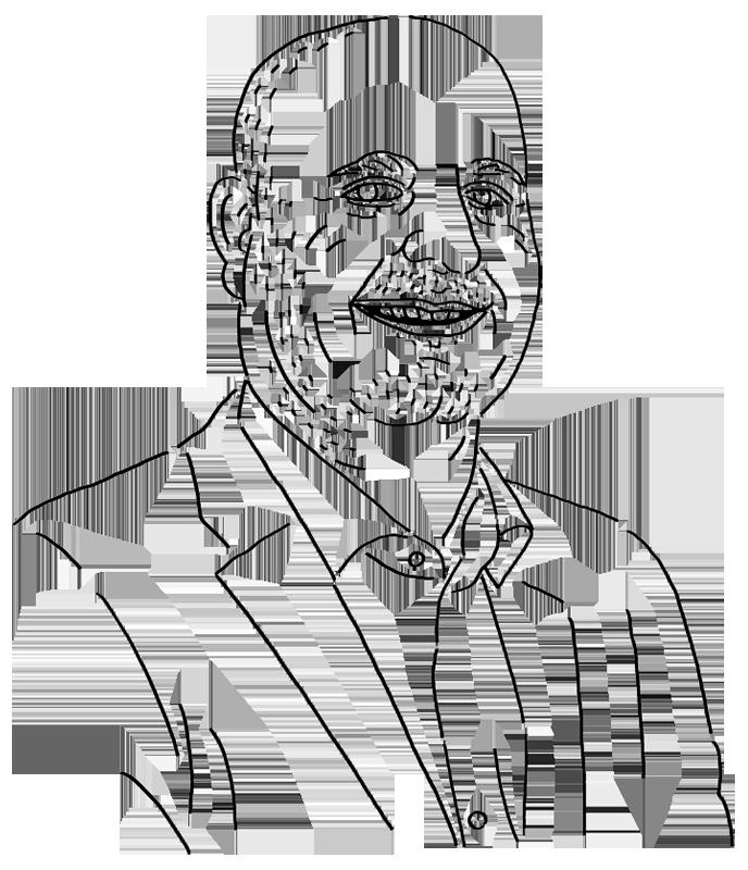Restamaxin toimitusjohtaja Markku Virtanen.