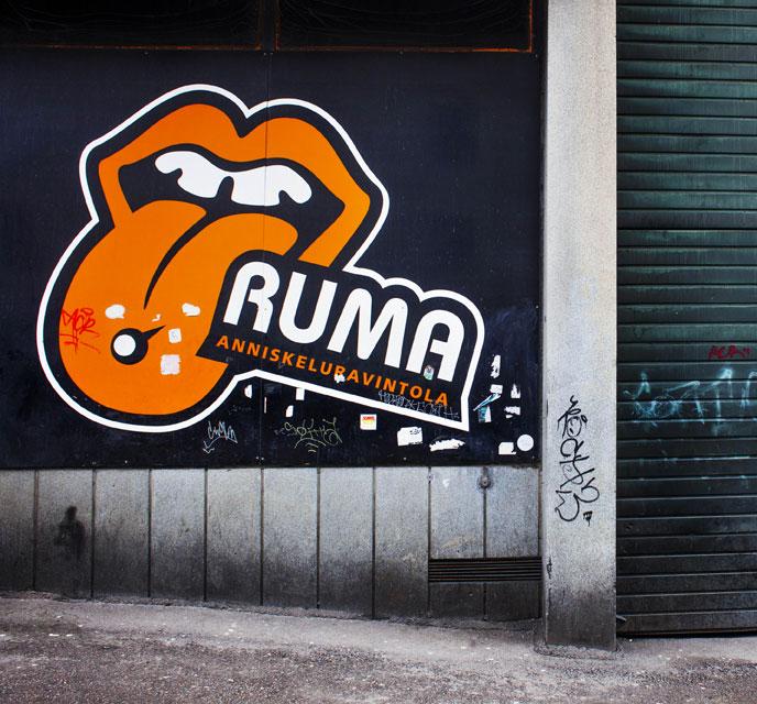 restamax_kuva_3