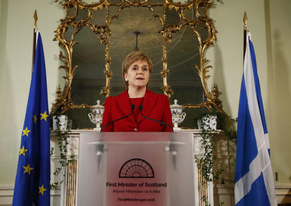 Kuva: Scottish Government.