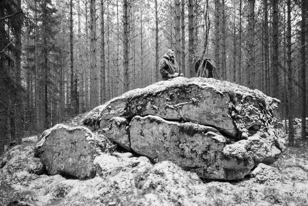 Kuva: Jussi Särkilahti.