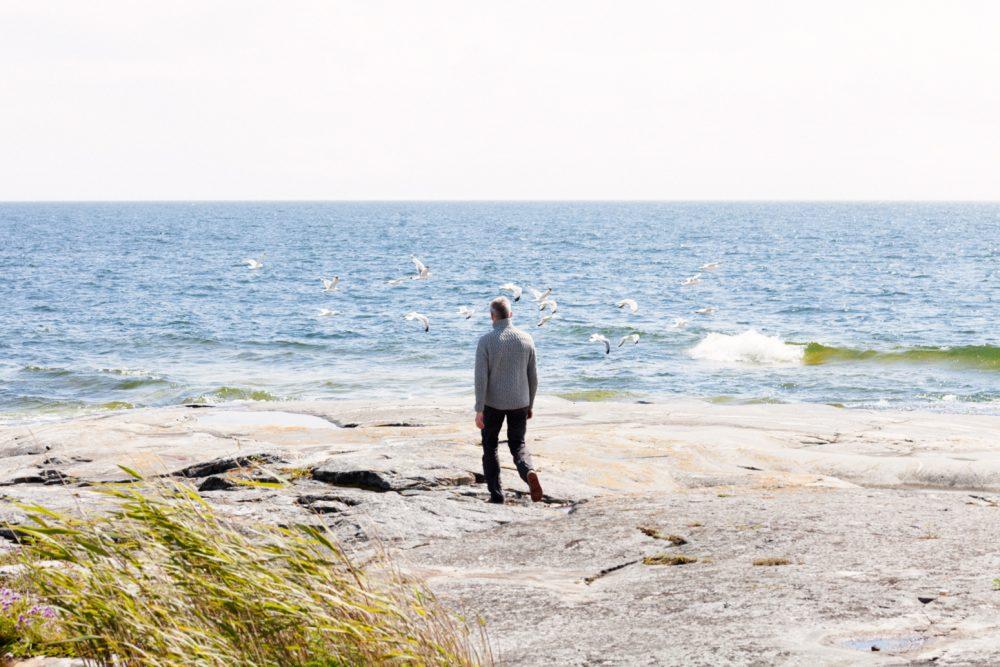 Kuva: Ilkka Saastamoinen.