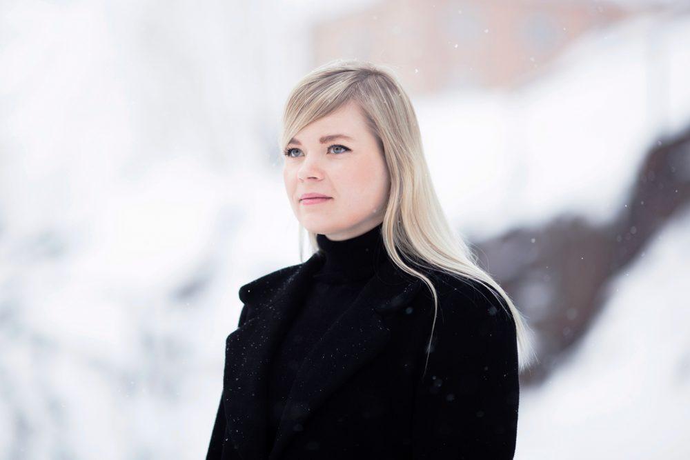 Kuva: Meri Björn.